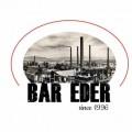 BAR EDER