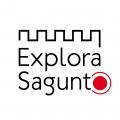 Explora Sagunto