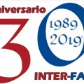 Papeleria Calipage - INTER-FAX