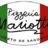 Pizzeria Mariotti