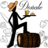 Restaurante Doñate