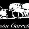 MESON CARRETERO